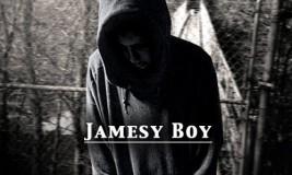 Jamesy_Boy_Poster
