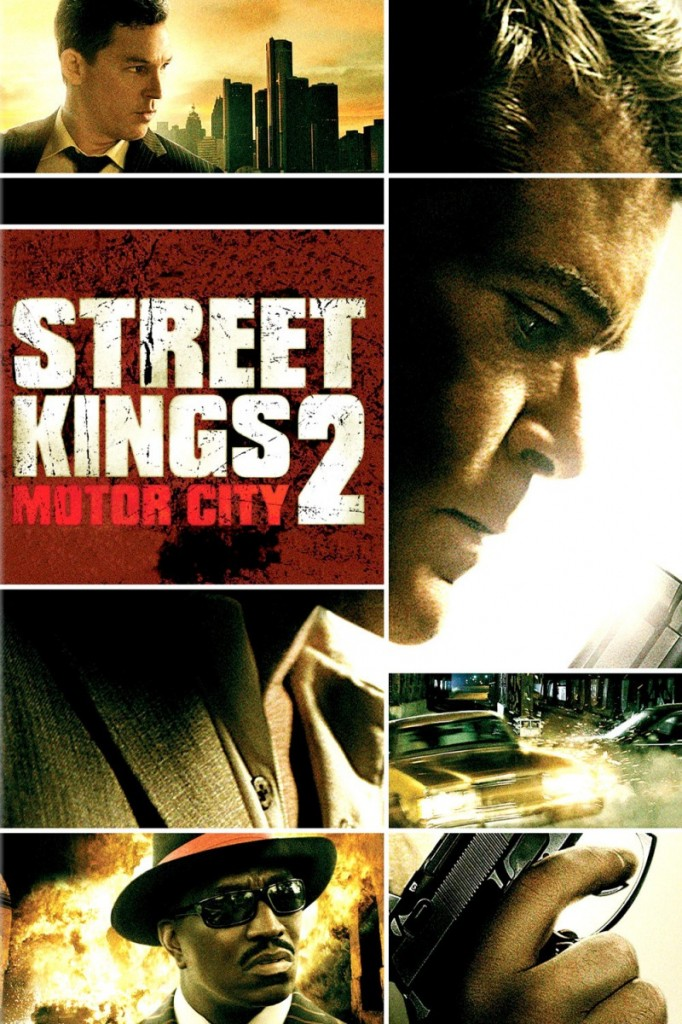 Street-Kings-Motor-City-1969-movie-poster