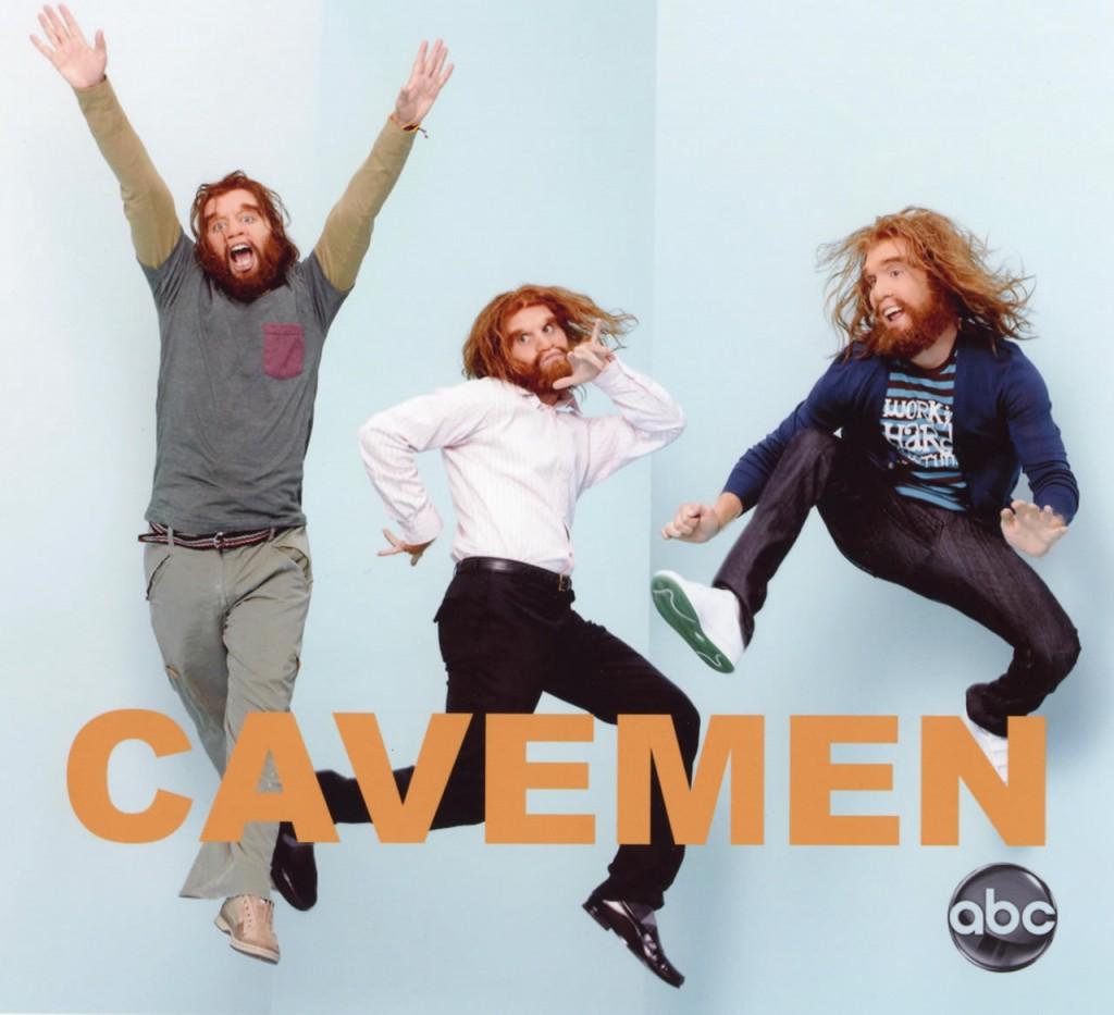 cavemen-1