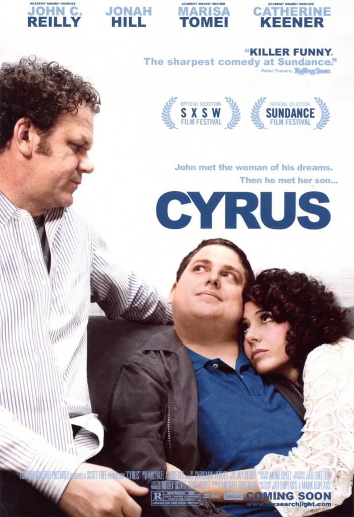cyrus-1