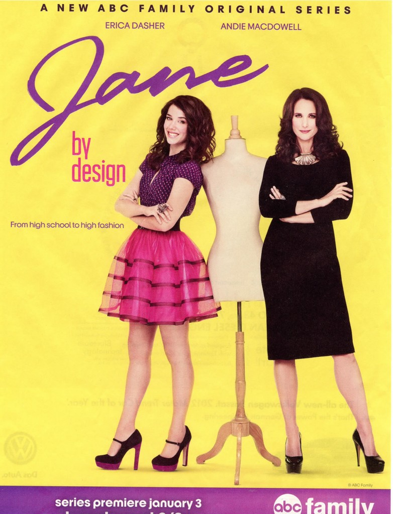 jane-by-design-1