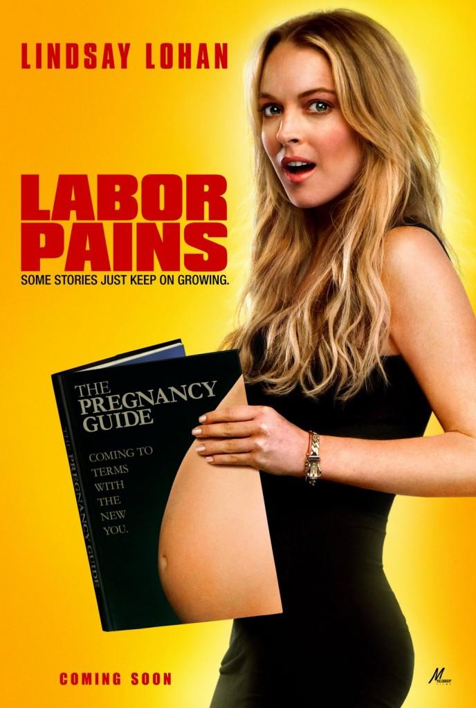labor-pains-1