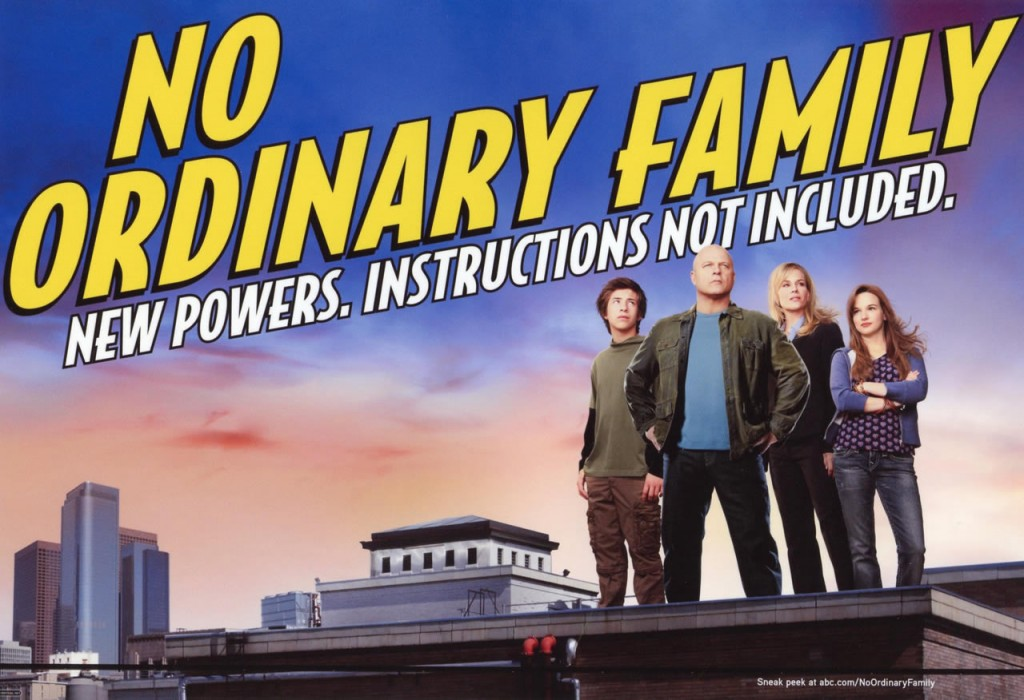 no-ordinary-family-1