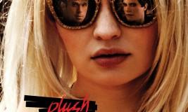 plush-poster01