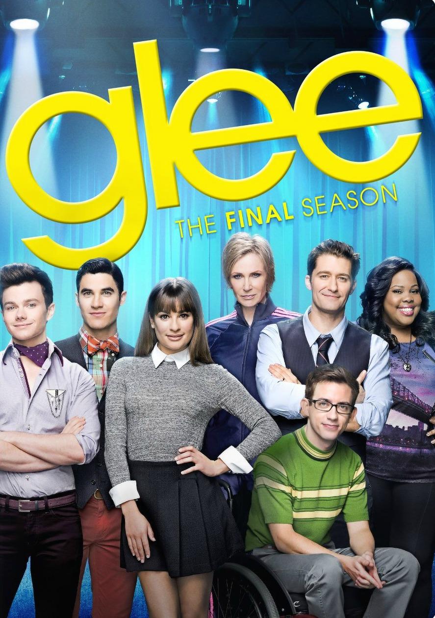 Glee_Season_6_DVD_Cover